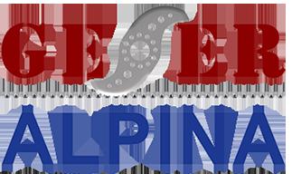 Geser ALPINA GmbH