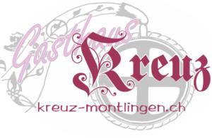 Restaurant Kreuz Montlingen